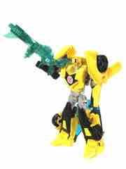 Takara-Tomy Transformers Go! Go