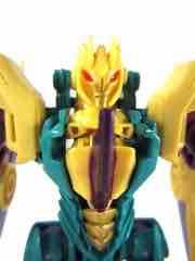 Hasbro Transformers Prime Beast Hunters Windrazor