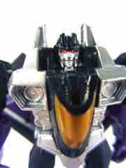 Hasbro Transformers Generations Combiner Wars Skywarp