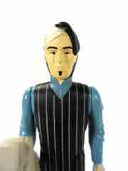 Funko The Fifth Element Zorg ReAction Figure