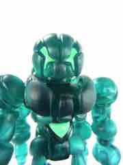 Onell Design Glyos Argen MK XVII Electric Revenant Action Figure