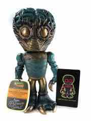 Funko Hikari Vinyl Antique Verdigris Metaluna Mutant