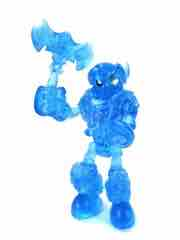 Onell Design Glyos Skeleden Nemica Icewave Action Figure