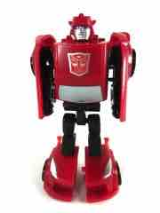 Hasbro Transformers Generations Legion Cliffjumper