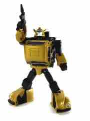 Takara-Tomy Transformers Masterpiece Bumble G-2 Ver.