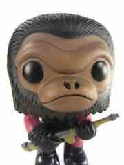 Funko Planet of the Apes Pop! Movies Ape Soldier Vinyl Figure