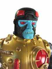 Mattel Masters of the Universe Classics Blast Attak