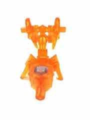 Takara-Tomy Transformers Go! Shou