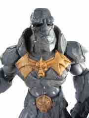 Mattel Masters of the Universe Classics Callix