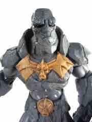Mattel Masters of the Universe Classics Callix