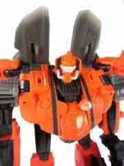 Hasbro Transformers Generations Thrilling 30 Jhiaxus