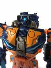 Hasbro Transformers Generations Whirl