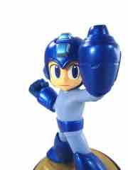Nintendo Super Smash Bros. Amiibo Mega Man
