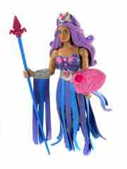 Mattel Masters of the Universe Classics Spinnerella