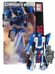 Hasbro Transformers Generations Combiner Wars Mirage