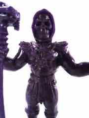 Super7 M.O.T.U.S.C.L.E. SDCC Promo Skeletor
