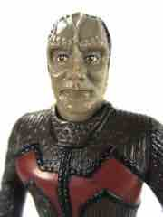 Playmates Star Trek Elim Garak Action Figure