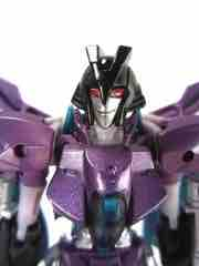 Takara-Tomy Transformers Legends Slipstream