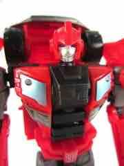 Hasbro Transformers Generations Combiner Wars Ironhide