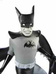 DC Collectibles Batman Tony Millionaire Batman Statue