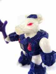 Hasbro Battle Beasts Bodacious Bovine