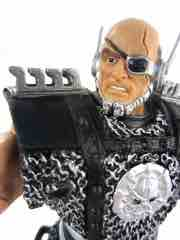 Mattel Masters of the Universe Classics Blade