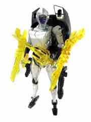 Takara-Tomy Transformers Legends Nightbird Shadow