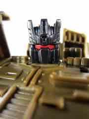 Hasbro Transformers Generations Combiner Wars Brawl