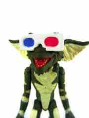 Funko Gremlins Cinema Gremlin ReAction Figure