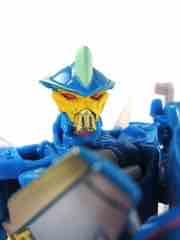 Hasbro Transformers Timelines Depth Charge