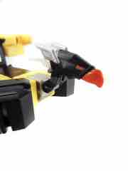 Hasbro Transformers Generations Combiner Wars Buzzsaw