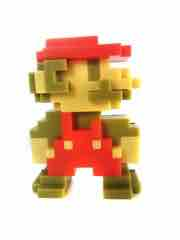 Jakks Pacific World of Nintendo 8-Bit Mario Action Figure
