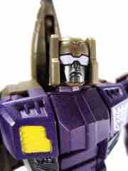 Hasbro Transformers Generations Combiner Wars Blast Off