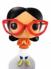 Funko Pop! Animation Bob's Burgers Linda Belcher Vinyl Figure