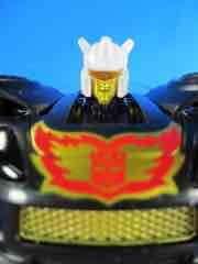 Takara-Tomy Transformers United Stepper