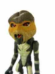 Funko Gremlins Bandit Gremlin ReAction Figure