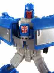 Hasbro Transformers Generations Combiner Wars Autobot Pipes