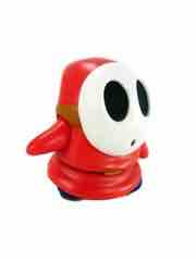 Jakks Pacific World of Nintendo Shy Guy Action Figure