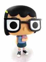 Funko Pop! Animation Bob's Burgers Tina Belcher Vinyl Figure