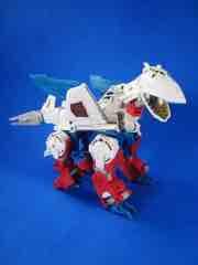 Hasbro Transformers Generations Combiner Wars Sky Lynx