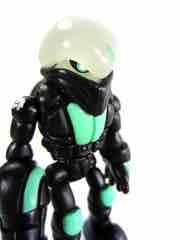 Onell Design Glyos Hades Pheyden MK IV Action Figure