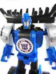 Hasbro Transformers Robots in Disguise Legion Class Thunderhoof