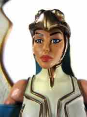 Mattel Masters of the Universe Classics Queen Grayskull