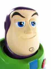 Funko Hikari Vinyl Toy Story Original Buzz Lightyear