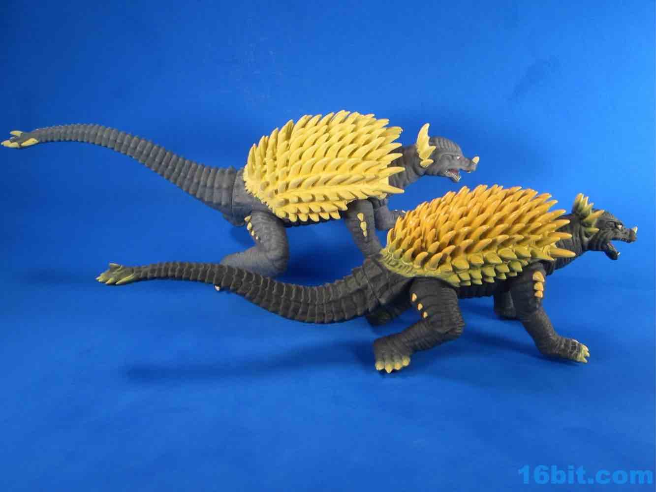 anguirus 2004 toy - photo #13