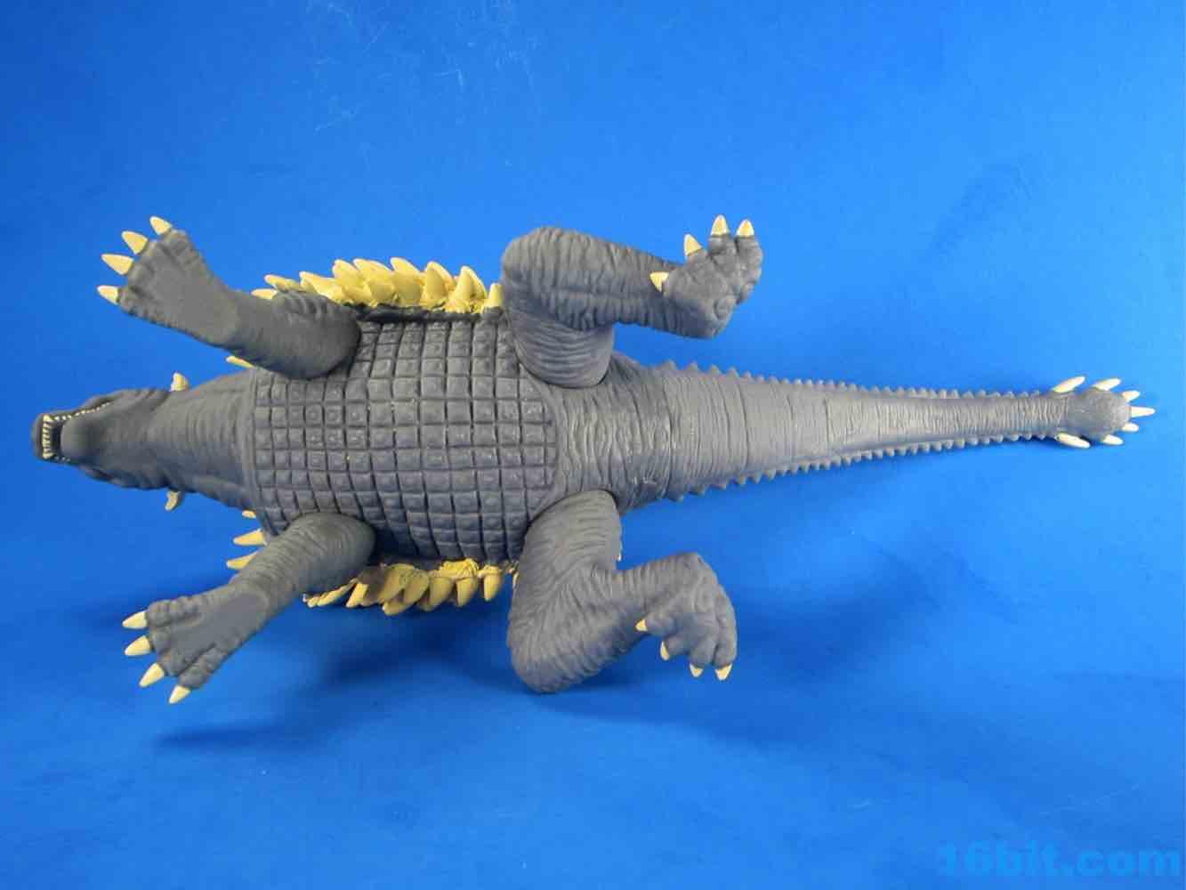 anguirus 2004 toy - photo #21