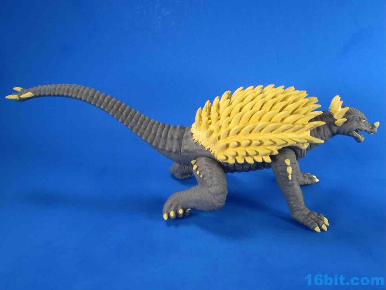 anguirus 2004 toy -#main