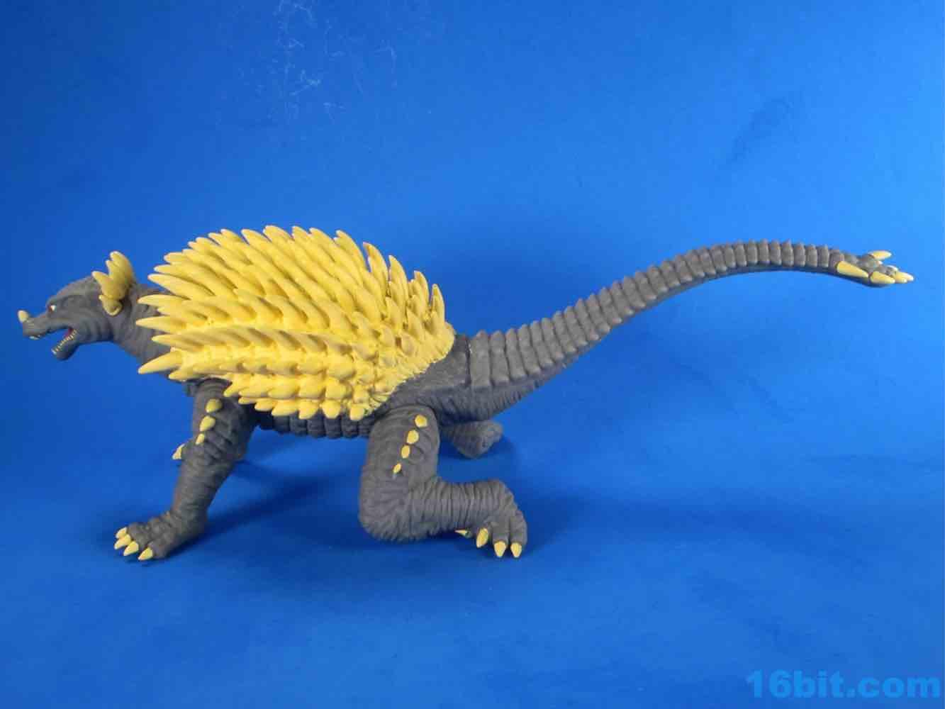 anguirus 2004 toy - photo #3