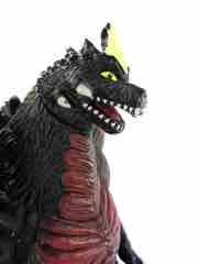 BanDai Godzilla SpaceGodzilla Action Figure