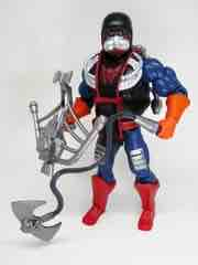 Mattel Masters of the Universe Classics Dragstor